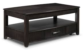 lift top coffee table for your living square cocktail full size of