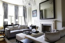 wall mirror design for living room. wall mirror design for living room,wall room,gray curtains room