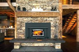 alluring propane fireplace insert gas log full size of home depot vented logs reviews with blower propane fireplace