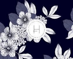 Top Textile Designers Top 10 Textile Designers 2017 Patterndesigners Com