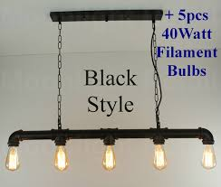 steampunk lighting. Industrial Steampunk Lighting