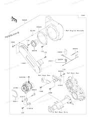 Great honda gx630 wiring diagram images electrical circuit