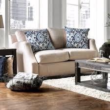 super comfy sofa. Unique Super Quickview Inside Super Comfy Sofa Wayfair