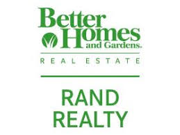 Small Picture New Rochelle Office Better Homes and Gardens Real Estate Rand Realty