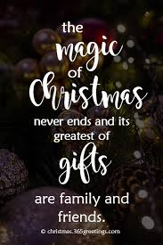Christmas Quotes Amazing Top Inspirational Christmas Quotes With Beautiful Images Christmas