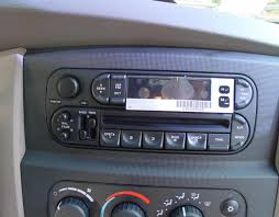 2001 dodge ram 1500 car radio wiring diagram wiring diagram 2001 dodge ram 3500 radio wiring diagram and hernes