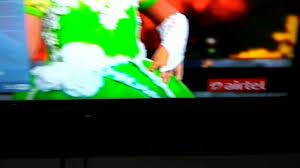 Sharp Aquos Blinking Green Light Sony Bravia Klv 26t400g Menu Pop Up And Green Light