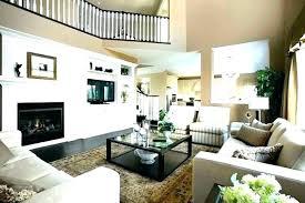 Decor Designs Decals Norman Ok Amazing Adorable Decor Design Home App Lab Llc Works Charlotte Orange Living
