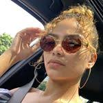Myra Andrews Facebook, Twitter & MySpace on PeekYou