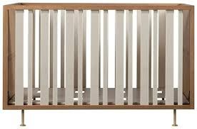 stylish nursery furniture. Wonderful Nursery Cribs Intended Stylish Nursery Furniture U