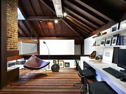 comfortable home office graphic design station. my dream home office full size of furnitureamazing designs with cool furniture comfortable graphic design station