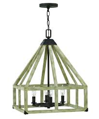 french outdoor lighting. 58 Most Top-notch Chandelier Lamp Industrial French Edison Outdoor Lighting Shades Shell Orb House Lights Hanging Stores Exterior Home Led Spotlights Garden