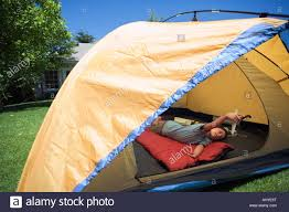 What To Sleep In A Tent Best Tent 2018