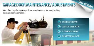 garage door serviceRESIDENTIAL GARAGE DOOR REPAIR  Master Link Garage Doors