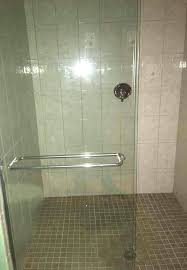 how to clean shower doors clean glass shower doors what really works maid service view larger how to clean shower doors