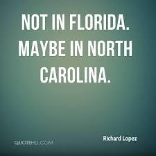 Florida Quotes