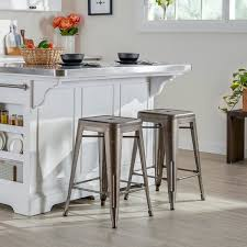 Bar Stool Size Chart Your Guide To Finding The Perfect Bar Stool Height