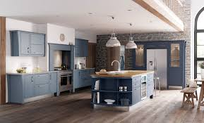Modern Country Kitchen Country Homes And Interiors Barn Style Country Kitchen Blog
