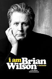 Dream Catcher A Memoir 100 Great Rock Memoirs About Great Books 80