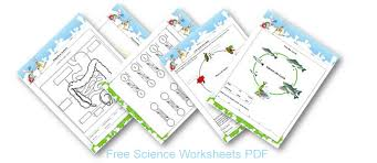 Our science worksheets for kids are a great way to simultaneously challenge and engage your young one. Ecosystem For Kids Science Activities For Kids 1st To 5th Grades Games Quizzes Worksheets