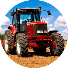 Farm Tires Service Calls Tazewell Va Christianburg Va