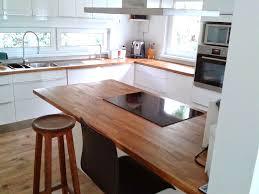 Kleine Kuche Mit Kucheninsel Home Design