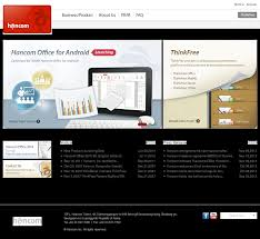 Hancom Competitors Revenue And Employees Owler Company