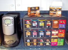 Flavia Coffee Machine Free Vend Code Delectable The Coffee Refreshment Experts