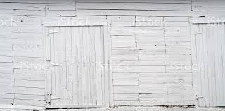 white wood door texture. White Wood Wall Old Planks And Wooden Doors Background Texture Royalty-free Stock Photo Door T