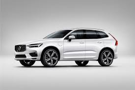 2018 volvo electric. perfect electric 2018 volvo xc60 for volvo electric