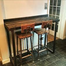 Modern bar height table Rustic Modern Bar Height Table Best Bar Height Table Ideas On Pub Style With Of Mid Century Modern Bar Height Table Flexzoneinfo Modern Bar Height Table Best Bar Height Table Ideas On Pub Style