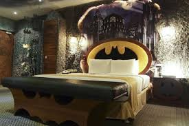 Superheroes Bedroom Batman Bedroom Decor Cool Bedroom Decor Hacks Batman Superman