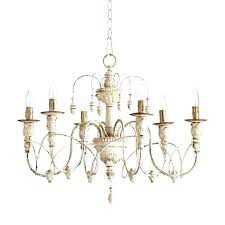marvelous french country chandelier style chandeliers awesome