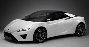 2018 lotus elise price. plain 2018 2016 lotus elise reviews specs and price and 2018 lotus elise price p