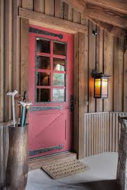 cool door designs. 12 Seriously Cool Front Door Designs That Will Boost Your Curb Appeal (PHOTOS)   HuffPost N