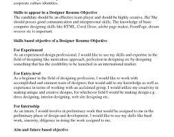Definition For Resume Cover Letter Definition Resume Cover Letter
