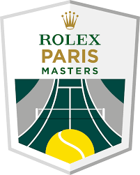 Tennis : Djokovic vs Cilic