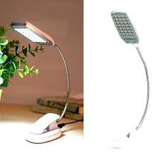battery powered reading lamp battery operated clip on desk lamp full image for battery powered table lamp battery operated desk battery powered reading lamp