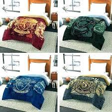 harry potter sheet set harry potter bedroom set harry potter bed set fascinating harry potter bed