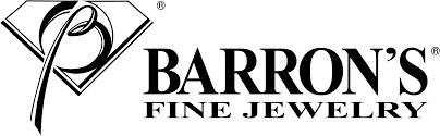 barron s fine jewelry snellville s home for fine jewelry diamonds enement rings