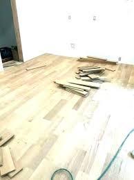 oak flooring cost home depot unfinished white floors wooden in delhi per sq oak flooring cost