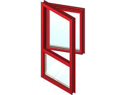 Efco Windows Monteriavende Com Co