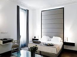 Small Bedroom Modern Design Design600400 Small Bedroom Modern Design 25 Small Bedrooms