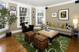 Kitchen Living Room Color Schemes
