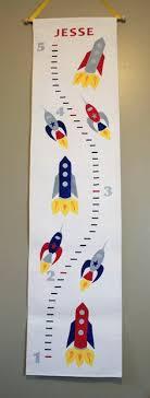 Owl Growth Chart Ideas