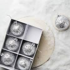 Weihnachtskugeln Christbaumkugeln Kaufen Butlers