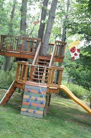 treehouse furniture ideas. Full Size Of Backyard:treehouse Kids Amazing Backyard Playground Ideas 25 And Affordable Treehouses Treehouse Furniture I