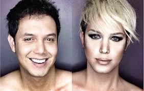 guy makeup10