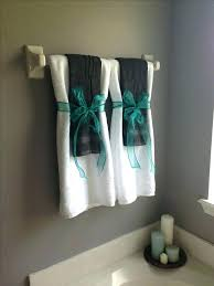 decorative bath towels purple. Decorative Bath Towels Gray Bathroom Towel Set Designs Inspiring Worthy Ideas About Purple I