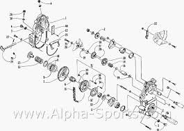 2003 polaris snowmobile parts diagrams wiring diagram for you • 1999 arctic cat 400 wiring diagram imageresizertool com 2003 polaris 500 classic touring polaris indy snowmobile parts